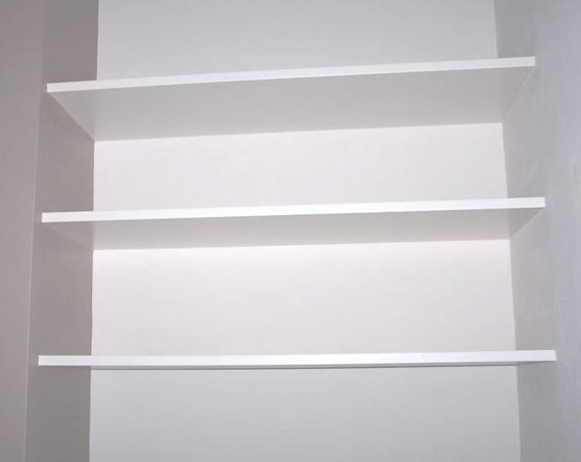 01-Alcove-Shelves