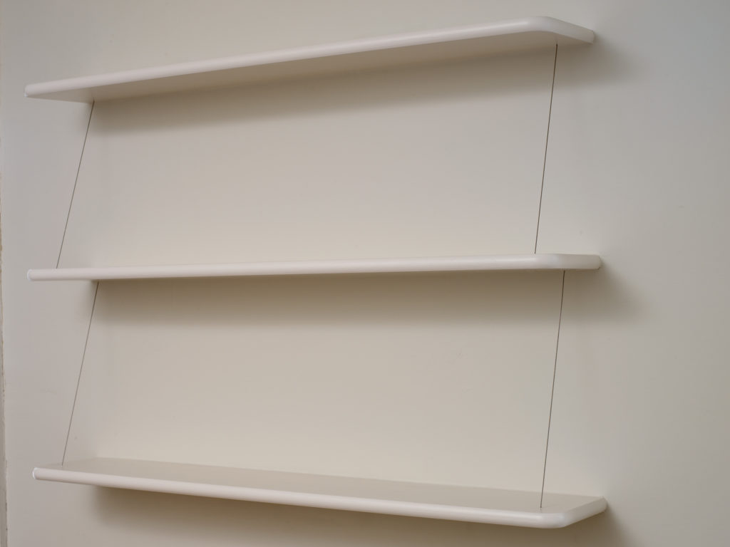 01-Bookcase_Shelves-1024x768