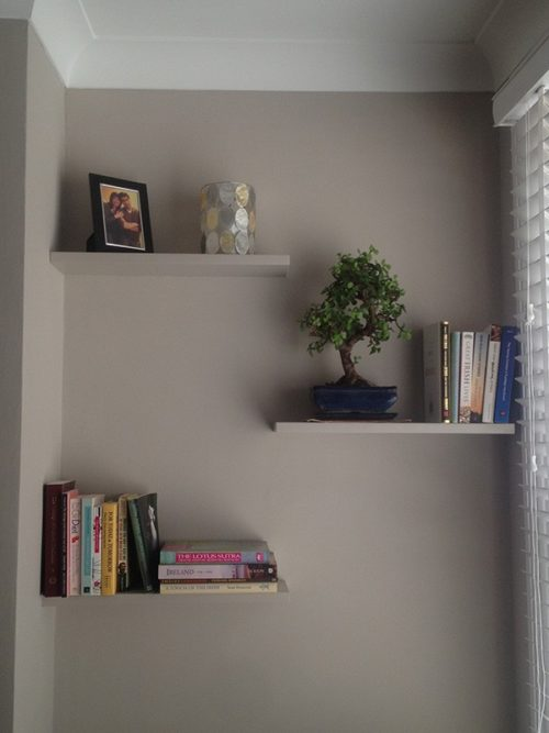 Single-Corner-Shelves