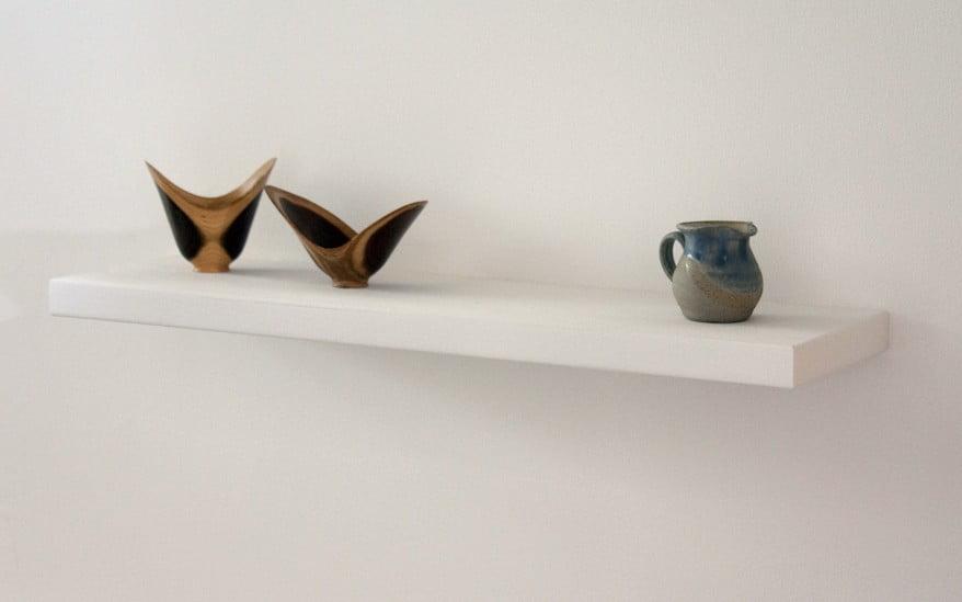 01-Narrow-Single-Shelves