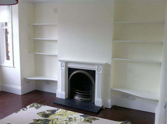 alcove-shelf18