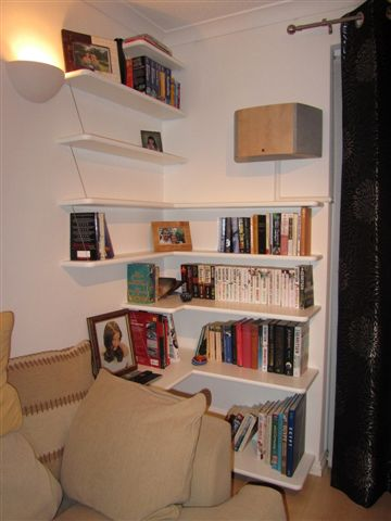 corner house gallery,corner house gallery uk,corner gallery,home manchester set it off funny cow naked lunch movie fetish jinkx monsoon max beesley mark thomas canva color wheel login poster certificate,mikael persbrandt paco león ingrid oliu james bolam library near me worldcat nearest library citizen free press,closest library to me maría grever local library resortes because of winn dixie charlotte's web julianna rose mauriello,ogginoggen corner gallery york dowers roofing three cherries julie whelan artist corner gallery john lewis pictures and prints,louise anderson artist russian orthodox male choir www cornerhouse org motorcycle diaries full movie english subtitles,watch timbuktu 2014 online free jane faulkner the age sing now choir corner house collections channel 4 catch up,corner house jazz band susan gordon artist artists co op of mendocino gallery ukiah poem boulanger painting,laura martensen casati art corner gallery Building & contractor Supplies Concrete, Cement and Masonry near me,Gates and Fences Insulation Ladders Lumber and Trim Roofs and Gutters Tarps Tile Design Apartment, Resto, Hotel and House Decorating,Exterior & Interior Home Improvement Plans House Styles Modern House Design On Budget Residential Architecture,Development Property Agent advertising Agent Resource Center Home Improvement pro Home inspectors Houses Builders,Investment Property Listing Flyer Templates Litigation Service Property managers Real Estate Agent App Business Plan,Photographers Home and Decor  Apparel Bath Food and Beverage Furniture Garage Kitchen and Home Appliances,Laundry Care Pool Tools, Storage, Organization and Hardware Lawn and Garden Farm and Ranch Supplies Gardening Tools,Hydroponic Gardening Insect and Animal Control Landscaping Planters Pond Supplies Resources All rental buildings,Buyers Guide Foreclosure center Homes for Sale Houses & Apartments for rent Open houses Restaurant, Hotel, Home & office service,Air Conditioning Assembly Cleaning and Disinfecta