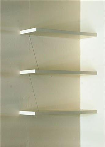 corner-bookcase20